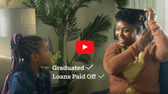 Student Loan Success Stories
