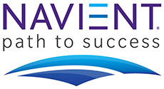 Navient-Path-to-Success-logo-230.png