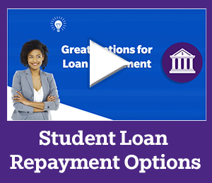 Traditional Repayment Plans – Navient